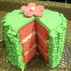 baking4ever  Cake Central Cake Decorator Profile