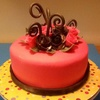 Dmreyes Cake Central Cake Decorator Profile