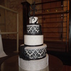 AmberTorres Cake Central Cake Decorator Profile