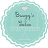 breezyscakes Cake Central Cake Decorator Profile