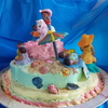 Dancyn8 Cake Central Cake Decorator Profile