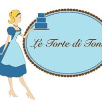 Toniprev  Cake Central Cake Decorator Profile