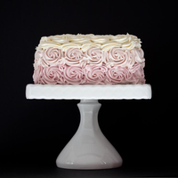peilinl  Cake Central Cake Decorator Profile