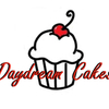 DaydreamCakes  Cake Central Cake Decorator Profile