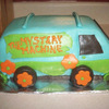 adamgjohnson  Cake Central Cake Decorator Profile