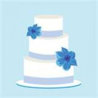 HobbyCaker Cake Central Cake Decorator Profile
