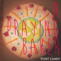 A Praying Baker Cake Central Cake Decorator Profile
