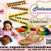 patycoronel Cake Central Cake Decorator Profile