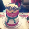 prue23  Cake Central Cake Decorator Profile