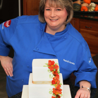 psurrette Cake Central Cake Decorator Profile