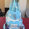 GoodAsCakes Cake Central Cake Decorator Profile