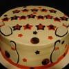 claudia2004 Cake Central Cake Decorator Profile