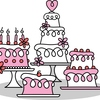 Kiki3082 Cake Central Cake Decorator Profile