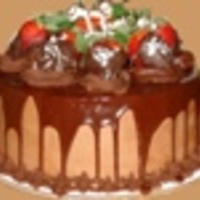 JustToEatCake Cake Central Cake Decorator Profile