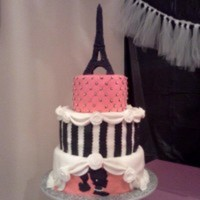 jakeslove Cake Central Cake Decorator Profile