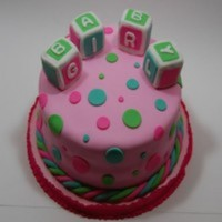 mommytocjnalexis Cake Central Cake Decorator Profile