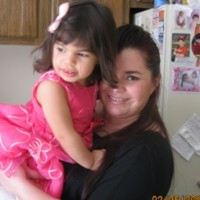 mamarachelnj Cake Central Cake Decorator Profile