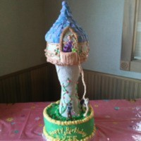 megsk1991 Cake Central Cake Decorator Profile