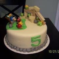 AddaSprinkle Cake Central Cake Decorator Profile
