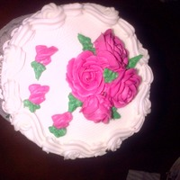 kelly kakes Cake Central Cake Decorator Profile