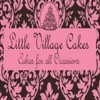LittleVillageCakes Cake Central Cake Decorator Profile