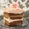 JuSmit  Cake Central Cake Decorator Profile