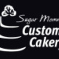 jenng1482  Cake Central Cake Decorator Profile