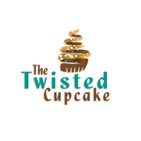 Cake Decorator twistedbaker