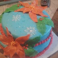 sweetheaven2829 Cake Central Cake Decorator Profile