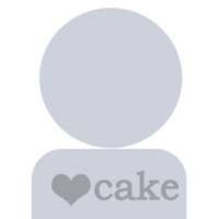 MrsR11312  Cake Central Cake Decorator Profile