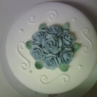 Skittlez88 Cake Central Cake Decorator Profile