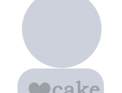 Lesi Cake Central Cake Decorator Profile