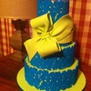 mowrys Cake Central Cake Decorator Profile
