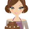 Siep  Cake Central Cake Decorator Profile