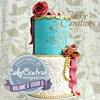 JackiesCreations  Cake Central Cake Decorator Profile