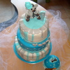 VanWelieTaarten Cake Central Cake Decorator Profile
