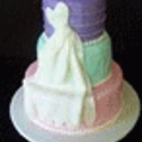 MCook  Cake Central Cake Decorator Profile