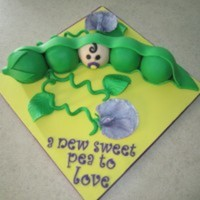 tracey1970 Cake Central Cake Decorator Profile