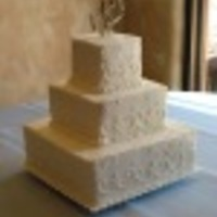 heycupcake  Cake Central Cake Decorator Profile