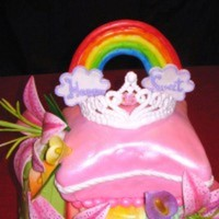 HamSquad  Cake Central Cake Decorator Profile