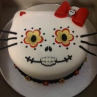 Jess1019  Cake Central Cake Decorator Profile