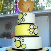 sebrina  Cake Central Cake Decorator Profile