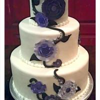 brandeeb Cake Central Cake Decorator Profile