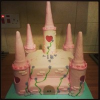 gemazingcakes Cake Central Cake Decorator Profile