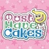 Angelique_MustHaveCakes Cake Central Cake Decorator Profile