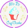 cleofleo Cake Central Cake Decorator Profile