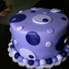 LillianaMaday Cake Central Cake Decorator Profile