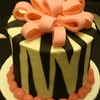 tabathaba  Cake Central Cake Decorator Profile