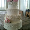 slescarini Cake Central Cake Decorator Profile