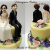 Ddesigner Cakes Cake Central Cake Decorator Profile